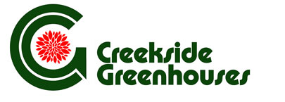 Creekside_logo_header3
